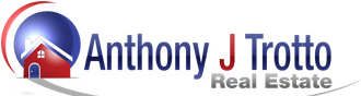 Anthony J Trotto Real Estate
